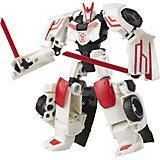 Роботс-ин-Дисгайс Войны, Трансформеры, B0070/C0932
