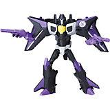 Роботс-ин-Дисгайс Войны, Трансформеры, B0070/C1078