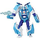 Роботс-ин-Дисгайс Войны, Трансформеры, B0070/C1081