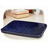 Надувной матрас-кровать Дауни 137х191х22см, Intex