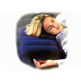 Надувная подушка Дауни 43х28х9см, Intex