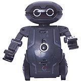Робот Мэйз брейкер (Maze Breaker), Silverlit, черный