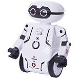 Робот Мэйз брейкер (Maze Breaker), Silverlit, белый