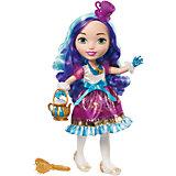 Большая  кукла принцесса Мэдлин Хэттер, Ever After High