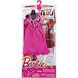 """Наряд для Барби """"Профессии. Музыкант"""", Barbie"""
