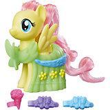 Пони-модницы, My little Pony, Hasbro, B8810/B9621