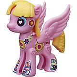 "Базовая пони ""Создай свою пони"", B3592/B5107, My little Pony"
