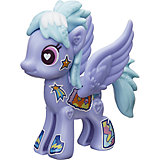 "Базовая пони ""Создай свою пони"", B3592/B5108, My little Pony"