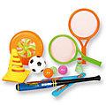 Игровой набор для детей