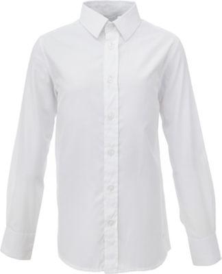 Рубашка для мальчика Gulliver - белый