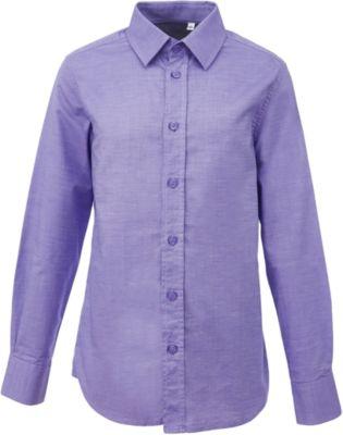 Рубашка для мальчика Gulliver - розовый