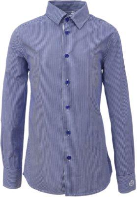 Рубашка для мальчика Gulliver - разноцветный
