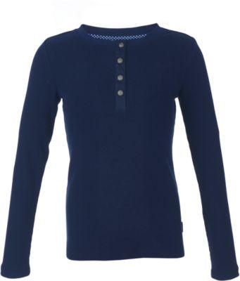 Блузка для девочки Gulliver - синий