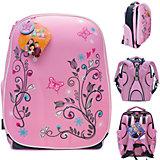 Рюкзак школьный  EXPERT STYLE Butterfly