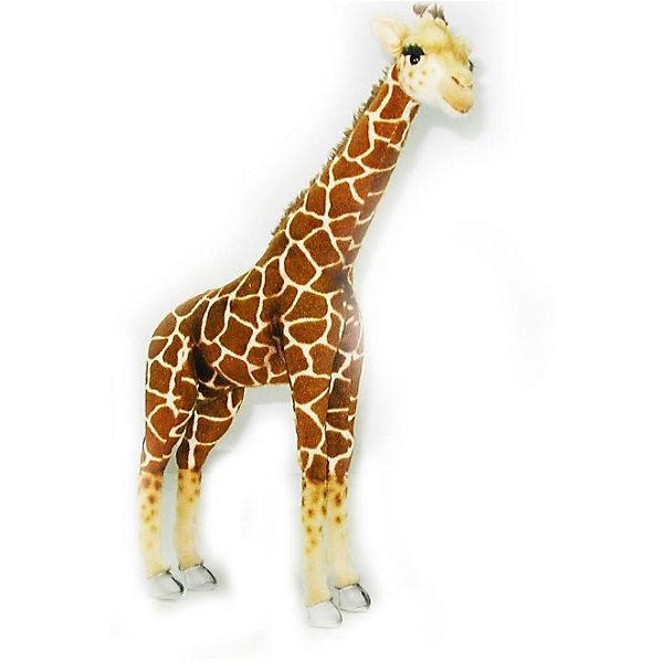 """Мягкая игрушка """"Жираф"""", 64 см"""