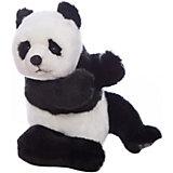 Панда (сидящая), 25 см, Hansa