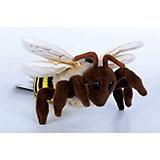 "Мягкая игрушка Hansa ""Пчелка"", 22 см"