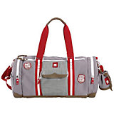 Сумка Bowling Changing Bag, Red Castle, серый