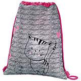 Hama Сумка для обуви Lovely cat, 39х32 см
