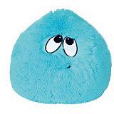 Игрушка Мягкий Камень, Small Toys, голубой