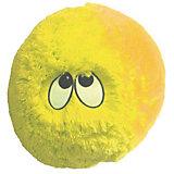 Игрушка Мягкий Камень, Small Toys, желтый