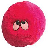 Игрушка Мягкий Камень, Small Toys, розовый