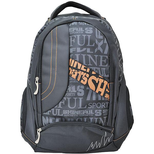Рюкзак action купить s 26017720 рюкзак-переноска для ношения ребенка шт