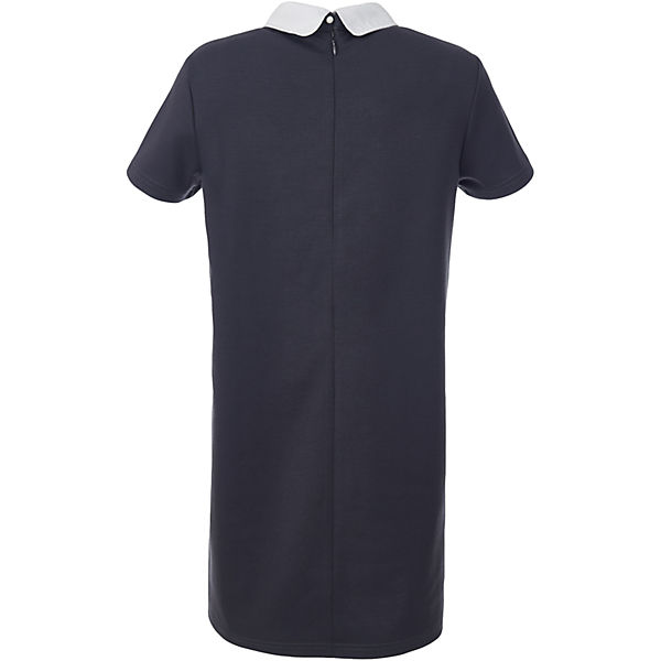 Платье для девочки BUTTON BLUE