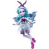 Кукла Monster High Цветочная монстряшка Твила