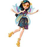 Кукла Monster High Цветочная монстряшка Клео де Нил