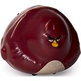 Птичка на колесиках Теренс, Angry Birds