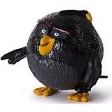 Коллекционная фигурка Бомб, Angry Birds