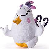 Коллекционная фигурка Матильда, Angry Birds