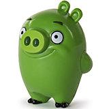 Коллекционная фигурка Свинья, Angry Birds