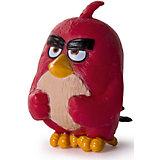 Коллекционная фигурка , Angry Birds