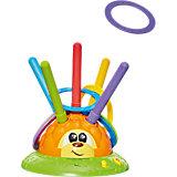 "Музыкальная игрушка ""Mr. Ring"", Chicco"
