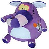 Слон-шарик В30, Small Toys