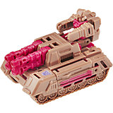 Дженерэйшнс Войны Титанов: Мастера Титанов, Трансформеры, Hasbro, B4697/B8354