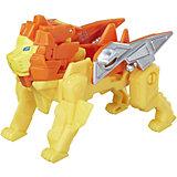 Дженерэйшнс Войны Титанов: Мастера Титанов, Трансформеры, Hasbro, B4697/C0280