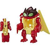 Дженерэйшнс Войны Титанов: Мастера Титанов, Трансформеры, Hasbro, B4697/C1100