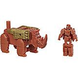 Дженерэйшнс Войны Титанов: Мастера Титанов, Трансформеры, Hasbro, B4697/C2391