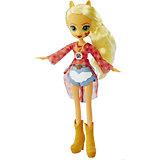 """Кукла """"Легенда Вечнозеленого леса"""", B6476/B7520, My little Pony, Hasbro"""