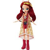 """Кукла """"Легенда Вечнозеленого леса"""", B6476/B7521, My little Pony, Hasbro"""