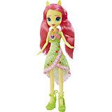 """Кукла """"Легенда Вечнозеленого леса"""", B6476/B7523, My little Pony, Hasbro"""