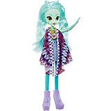 """Кукла """"Легенда Вечнозеленого леса"""", B6477/B7528, My little Pony, Hasbro"""