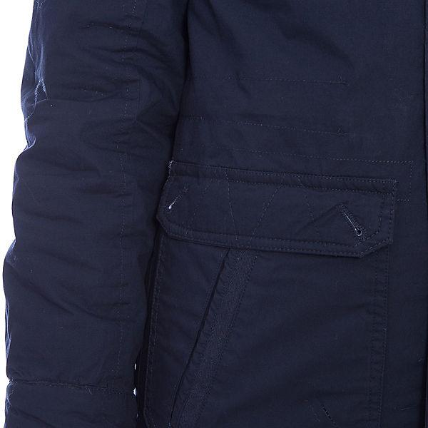 Куртка для мальчика S'cool