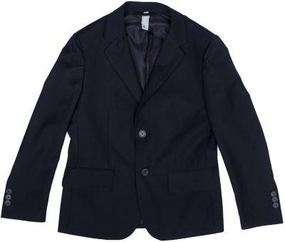 Пиджак для мальчика S'cool - синий