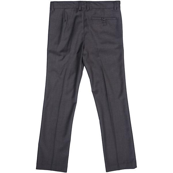 Жилет и брюки доставка