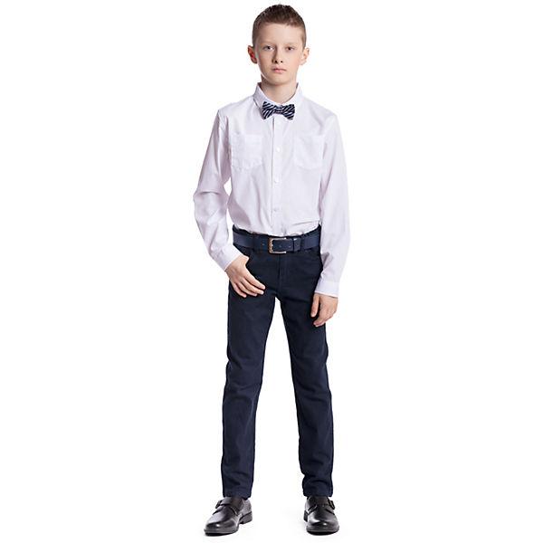 Ремень  для мальчика S'cool
