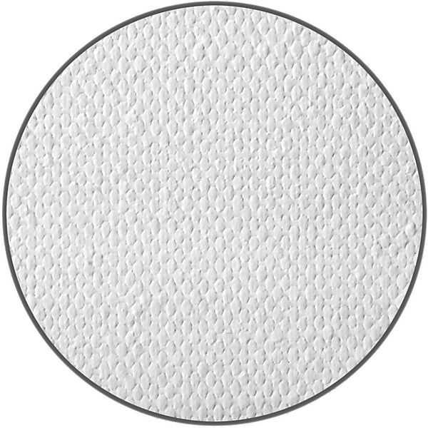 Холст на подрамнике Малевичъ, хлопок 380 гр, 20x30 см
